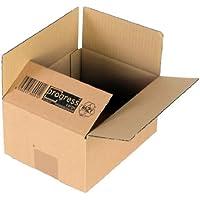 suchergebnis auf f r faltkartons mit deckel. Black Bedroom Furniture Sets. Home Design Ideas