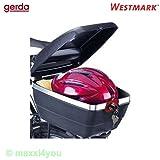 Gerda 01170501 Fahrradkof... Ansicht
