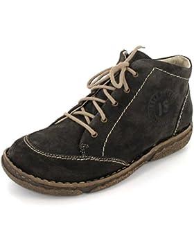 Josef Seibel Neele 01 Damen Hohe Sneakers