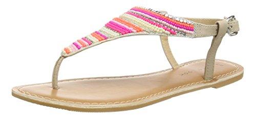 new-look-visa-womens-sandals-multicolor-99-multicoloured-8-uk-42-eu