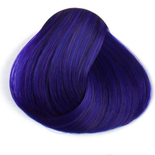 Directions Haartönung NEON BLUE -