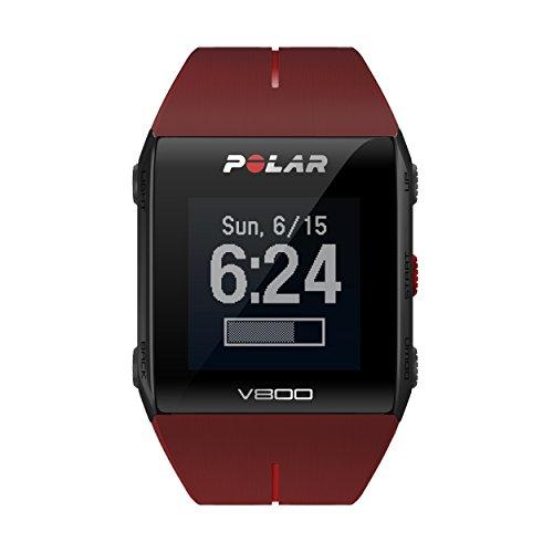 Zoom IMG-2 polar orologio gps multisport per