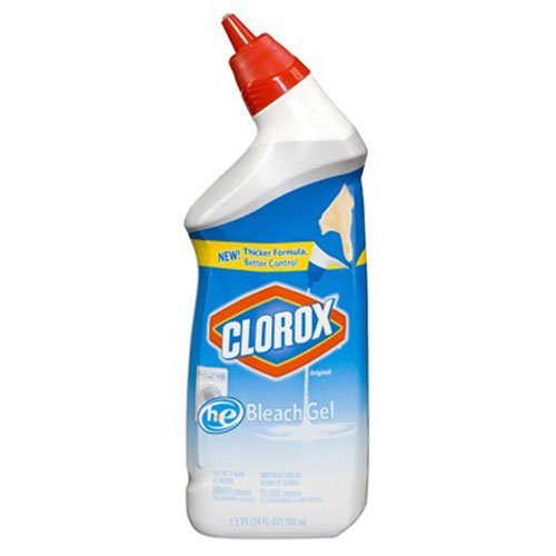 clorox-company-30792-he-bleach-gel-24-ounce-original-by-clorox-company