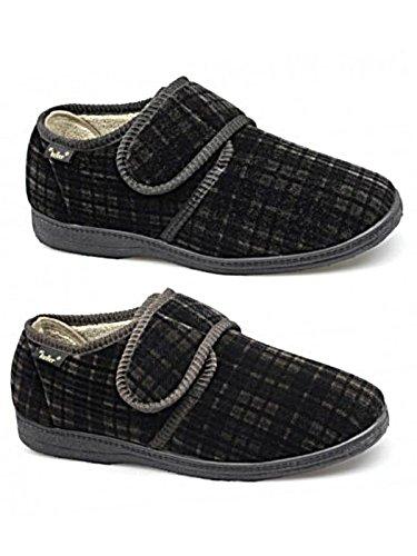 Foster Footwear ,  Jungen Herren Sneaker Low-Tops Grau