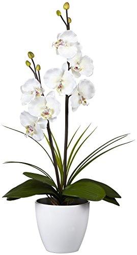 orchidees-lumineuse-blanches-ho001-lumiere-fleur-lumineuse-60-cm-de-haut-fleur-artificielle-mariage-