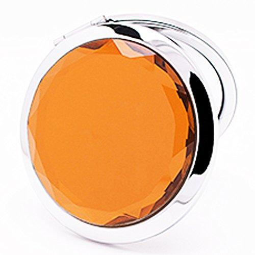 beauty360-specchio-in-cristallo-orange-7x6x2cm