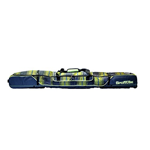 sportube-shield-2-double-ski-bag-na-plaid