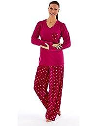 6a0ac8ee4 Amazon.co.uk  Selena Secrets  Clothing