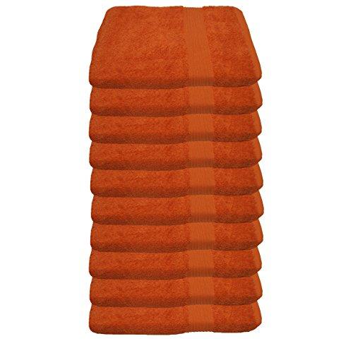 10er-pack-gstetuch-julie-julsen-in-23-farben-erhltlich-weich-und-saugstark-500gsm-ko-tex-terrakotta-