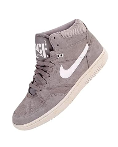 Nike Sky Force 88 MID (VNTG)