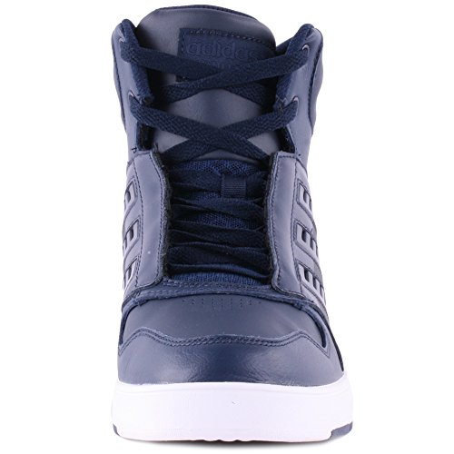 adidas Torsion Artillery 2K Uomo Trainers Navy White