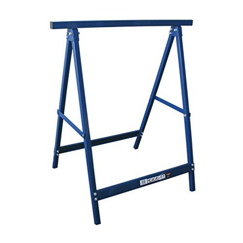 Brennenstuhl Stahl-Arbeitsbock MB 110, 1444800