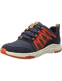 Clarks Damen Tri Trail Sneaker