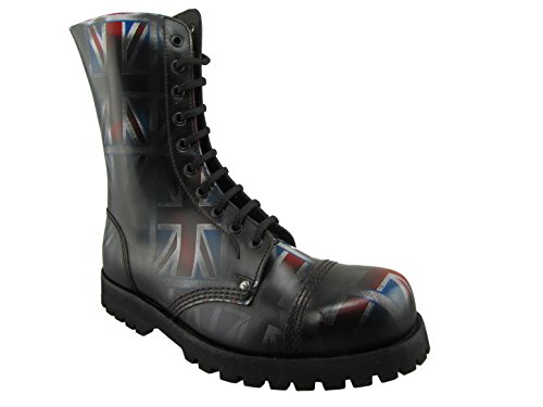steelground-unisex-high-quality-leather-10-eye-boots-union-jack-flag-rub-off-rock-biker-ultra-resist