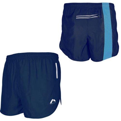 more-mile-more-tech-de-split-la-pierna-hombres-correr-gimnasio-pantalones-cortos-mm1889-1893