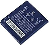 jshopping Replacement HTC battery For HT...