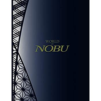 World of Nobu