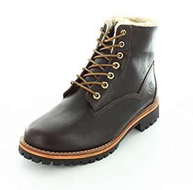 """Timberland exceeds excellence in rugged, quality footwear. Having a pair of Timbs in your closet is a staple for men and women and we are stoked to be the latest brand joining their narrative."""" In tandem with the consumer release of the boot, an additional boots will be donated to the LAFD following the tragic fires on the West Coast."""