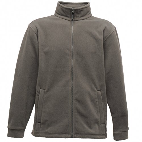 result-re65a-multi-function-winter-jacket-charcoal-black-3x-large