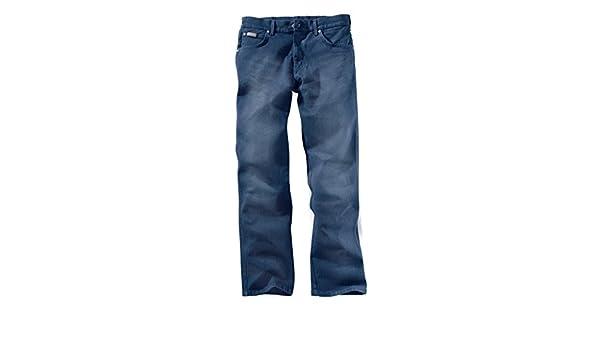 47bb041a5e4a Wrangler Herren Jeans Texas Contrast  Amazon.de  Bekleidung