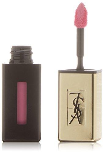 yves-saint-laurent-vernis-a-levres-rouge-pur-couture-n-17-encre-rose-barra-de-labios-10-ml