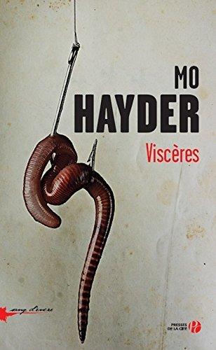 """<a href=""""/node/27951"""">Viscères</a>"""