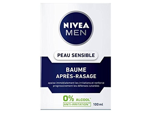 nivea-men-baume-apres-rasage-peau-sensible-100-ml-lot-de-2