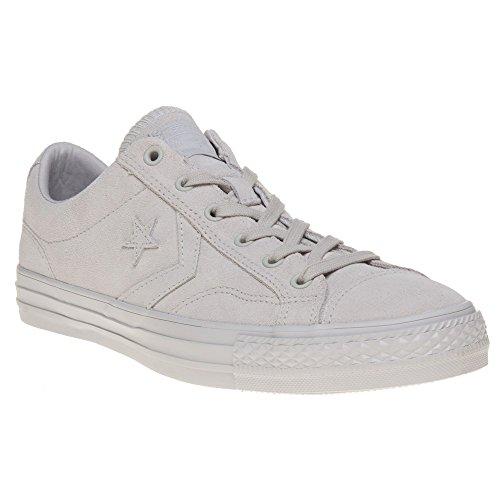 converse-star-player-ox-herren-sneaker-grau