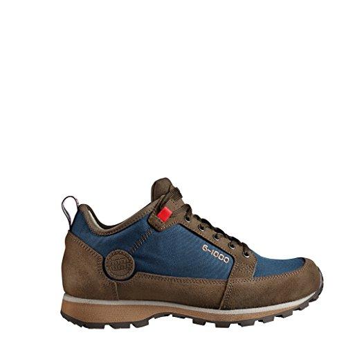 Hanwag, Scarpe da trekking scarpe Uncle Blue
