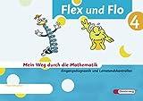Flex und Flo - Ausgabe 2007: Diagnoseheft 4