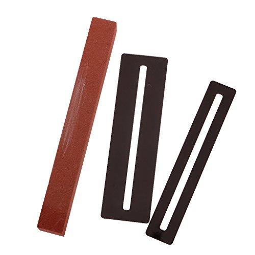 magideal-1pc-pierre-a-poncer-et-polir-frettes-2pcs-cales-frettes-ajouree-protege-manche-outils-de-re