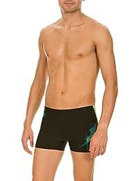 Arena maillot de bain pour homme