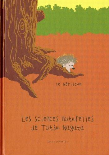 """<a href=""""/node/57312"""">Le hérisson</a>"""