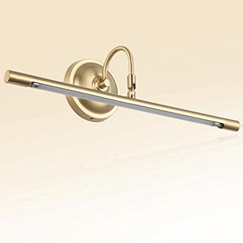 simple-et-creatif-lampes-pour-miroir-impermeable-anti-brouillard-bain-dhumidite-salon-de-salle-de-ba