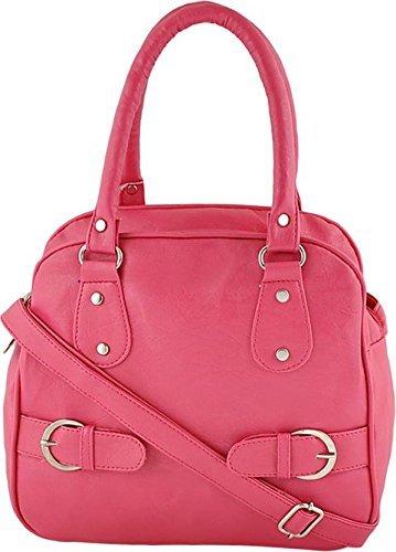 Saloni Fashion Womans Handbag  available at amazon for Rs.219