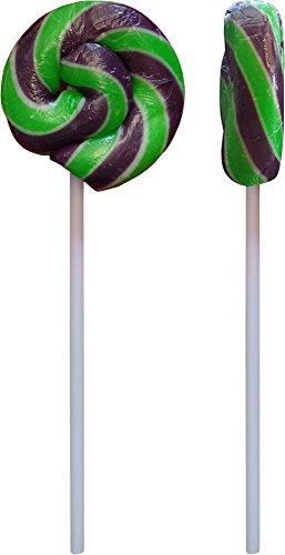 rond-la-mure-pomme-swirly-mini-pops-8-fourni