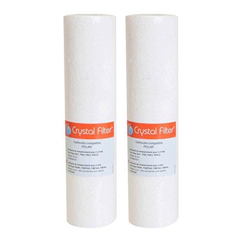 cartouche-crystal-filterr-compatible-cjfa-et-cj1020-pour-polartm-lot-de-2