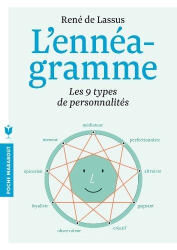 L'enn??agramme by Ren?? de Lassus (2013-03-20)