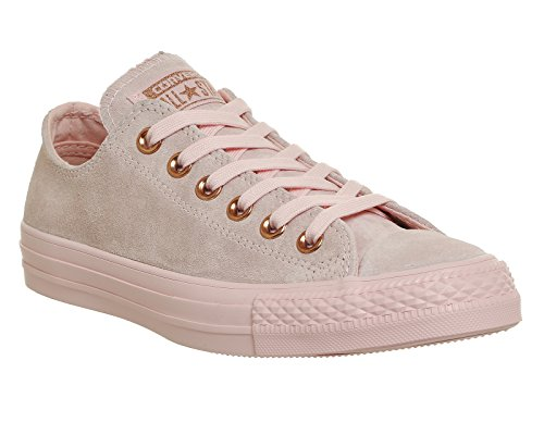 converse-all-star-low-leather-trainers-vapour-pink-mouse-exclusive-6-uk