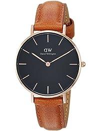 Reloj Daniel Wellington para Hombre DW00100166