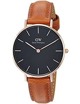Daniel Wellington Damen-Armbanduhr DW00100166