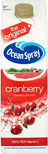 ocean-spray-cranberry-saft-trinken-1l