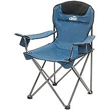 suchergebnis auf f r campingstuhl 150 kg. Black Bedroom Furniture Sets. Home Design Ideas