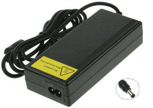 toshiba-p4-adaptador-ac-modelos-15-17v-reemplaza-pieza-original-serie-pa3283u-1aca