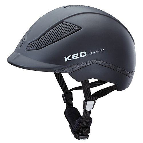 ked-reithelm-pina-m-black-matt-51-56-cm-16556071m