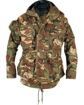sas-style-assault-jacket-dpm