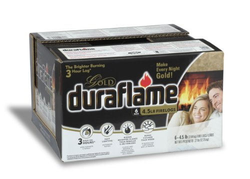 duraflame-4577-ultra-premium-firelogs-45-pound-by-duraflame