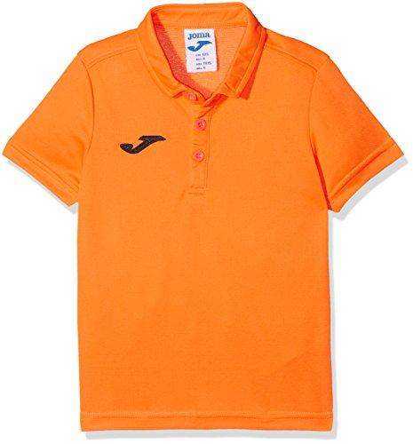 Joma Hobby Polo, Neon Orange, 3x l