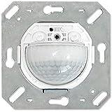 Sensoreinsatz,180,ws,UP Indoor 180-M-UP,IP20