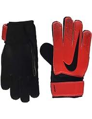 4632aa59b Nike Nk Gk Match Jr-fa18 Soccer Gloves, Unisex niños